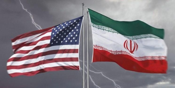 روسیه آماده میانجیگری میان تهران و واشنگتن