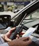 رای وحدت رویه مهم دیوان عالی کشور درباره «جبران خسارت رانندگان فاقد گواهینامه»