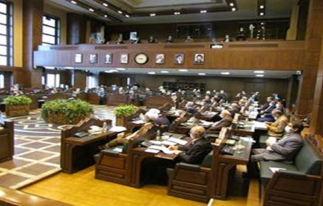 رای وحدت رویه مهم دیوان عالی کشور درباره «جبران خسارت راننندگان فاقد گواهینامه»