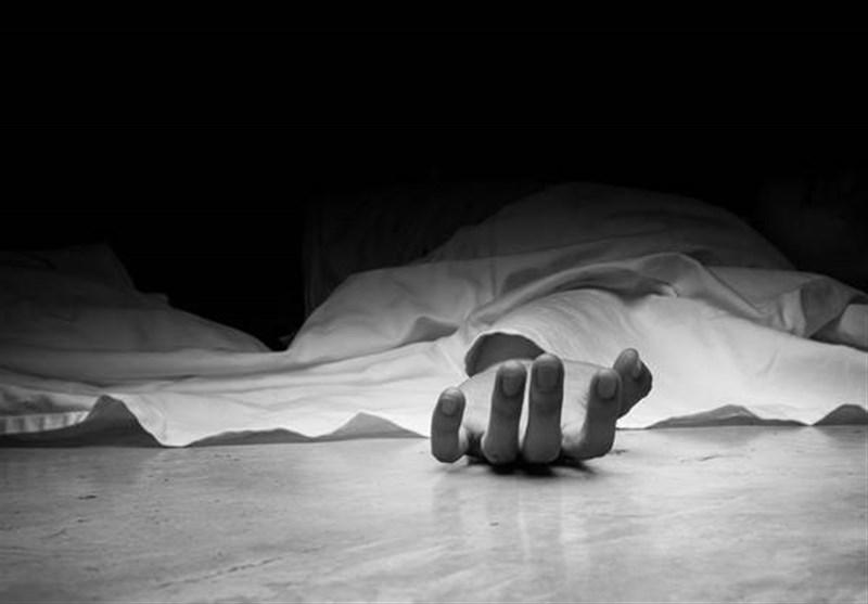 مرگ ۸۸۰۰۰ آمریکایی بر اثر مصرف داروهای غیر مجاز