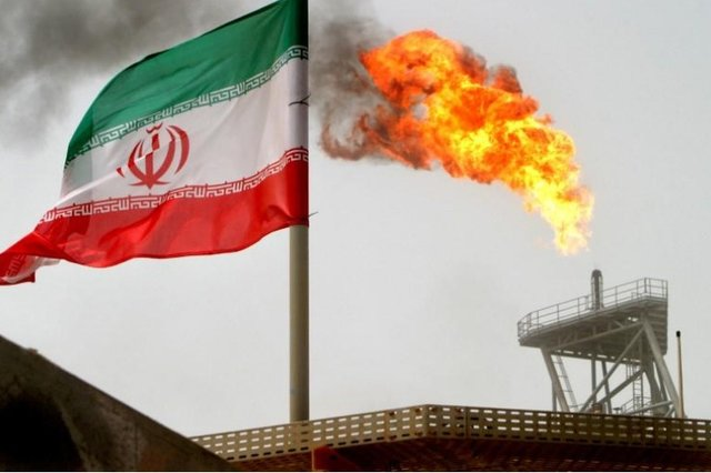 آینده نفت ایران چه خواهد شد؟ آیا ایران با قدرت به بازار جهانی انرژی باز میگردد؟
