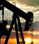 آینده نفت ایران در بازار جهانی چه خواهد شد؟