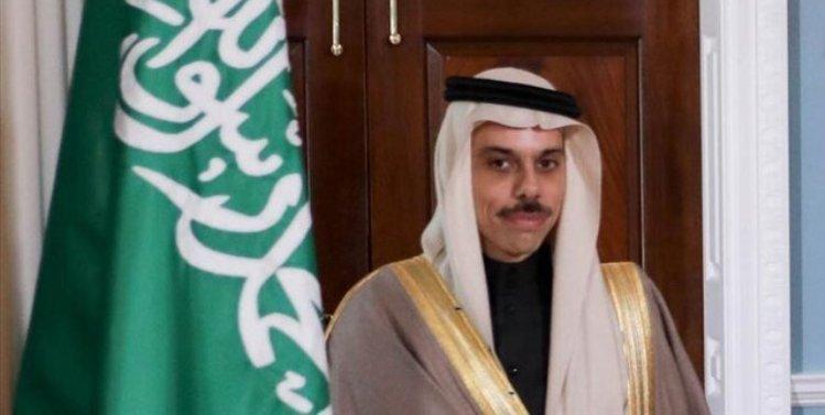 عربستان: عادیسازی روابط به نفع منطقه خواهد بود
