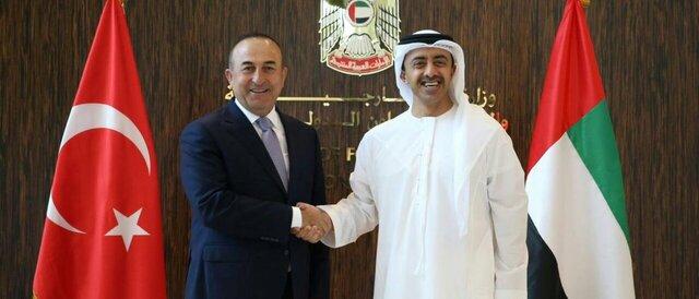 درخواست دوباره سعودیها برای حضور در مذاکرات هستهای ایران/ اعلام حمایت آمریکا از شاه اردن در برابر کودتا/ معامله تبادل اسیران بین حماس و اسرائیل/ سفر هیأت عالیرتبه اردن به سوریه