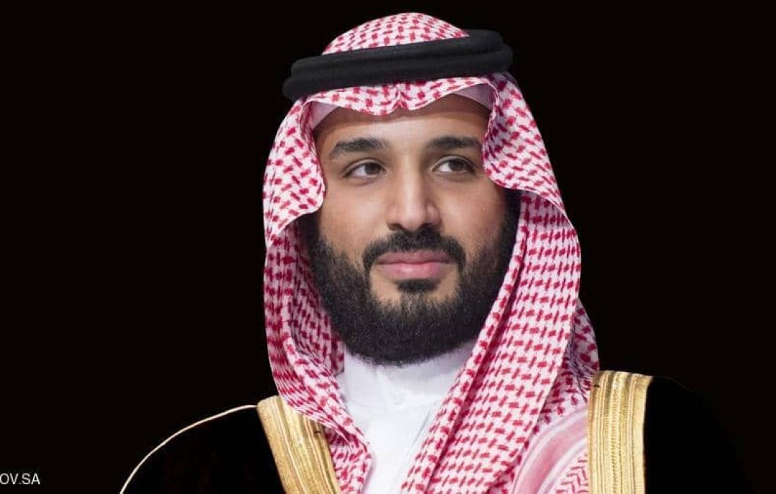 ولیعهد عربستان با حوادث اردن در ارتباط است