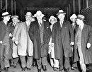 پروپاگاندای بریتانیا پس از اشغال ایران / خلخالی: به لینکلن و جورج واشنگتن افتخار میکنیم! / تصاویر قدیمی از آل کاپون / مواضع و لحظات ترور غسان کنفانی توسط موساد