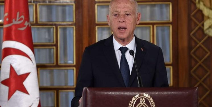 اتحادیه عرب پاسخگوی مطالبات ملتهای منطقه باشد