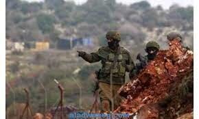 واکنش اردوغان به بیانیه دریاداران بازنشسته علیه دولت/ عملیات ویژه ارتش اسرائیل در داخل سوریه/ فرمول آمریکا برای رفع تحریم های ایران/ سرمایهگذاری 3 میلیارد دلاری امارات در عراق