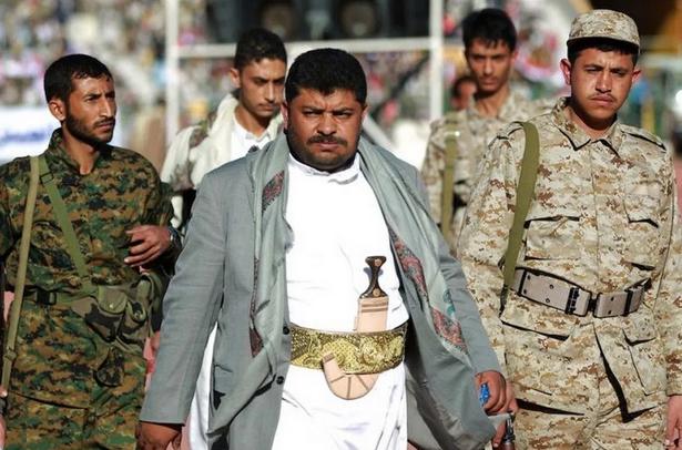 هشدار حوثی های یمن به ایران درباره برجام