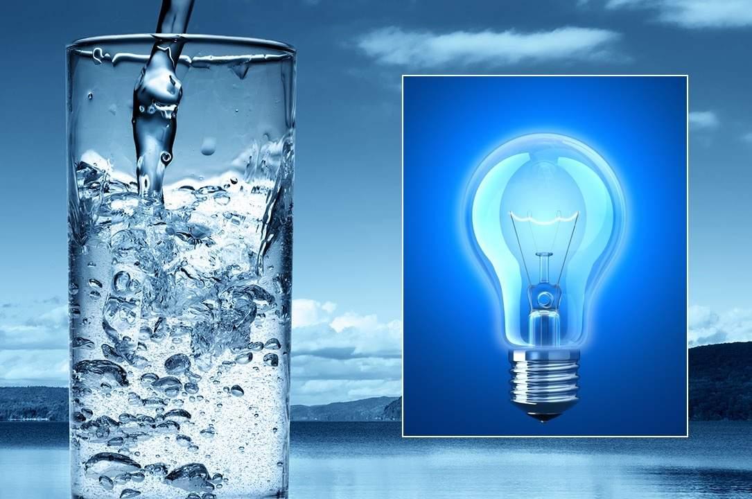 وزیر نیرو: افزایش قیمت آب و برق از اول اردیبهشت