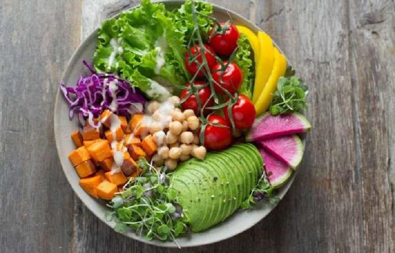 افسردگی با کدام مواد غذایی درمان میشود؟