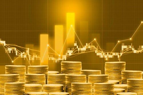 قیمت انواع سکه و طلا در روز چهارشنبه ۱۸ فروردین ۱۴۰۰