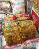 تصمیمات تنظیم بازاری برای کالاهای اساسی ماه مبارک رمضان/ تخم مرغ مجوز صادرات گرفت/ هشدار یک مسئول: هیچ کس حق ندارد گرانتر بفروشد!