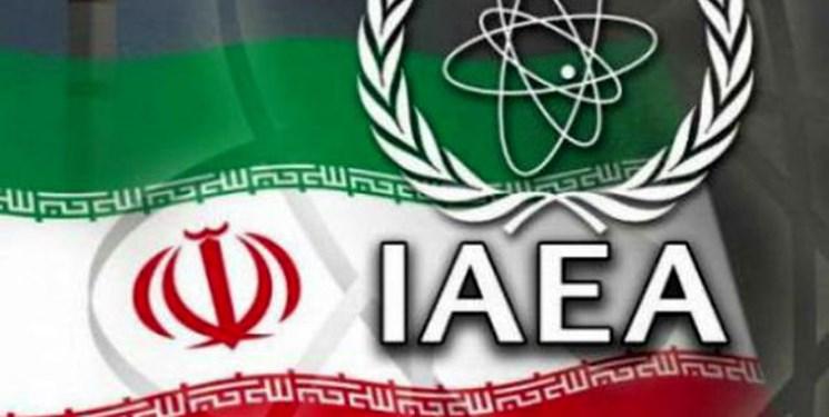 رویترز مدعی تعویق گفتگوهای ایران و آژانس اتمی شد