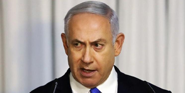 نتانیاهو: توافق جدید با ایران الزامی برای ما ایجاد نمیکند