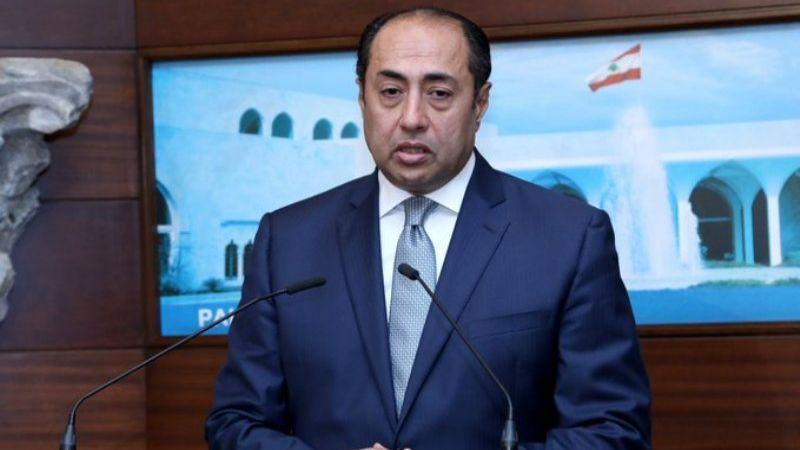اتحادیه عرب: اوضاع در لبنان بحرانی است