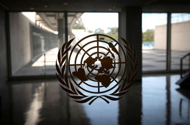 واکنش منفعلانه سازمان ملل به سانحه کشتی ایرانی