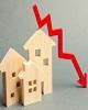 نوبت بندی و ثبت اطلاعات ملک آغاز شد/ مالکان خانههای خالی به خط میشوند/ مالیات ستانی از خانههای خالی چه تاثیری بر بازار مسکن دارد؟