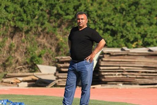 مربی سرشناس فوتبال ایران با کرونا به کما رفت