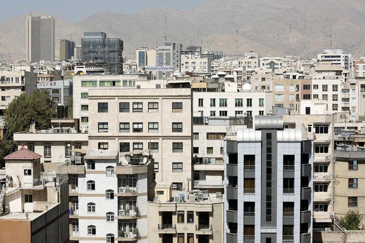 قانون «مالیات بر خانه های خالی» اصلاح شد اما همچنان بی نیاز از اصلاح نیست!
