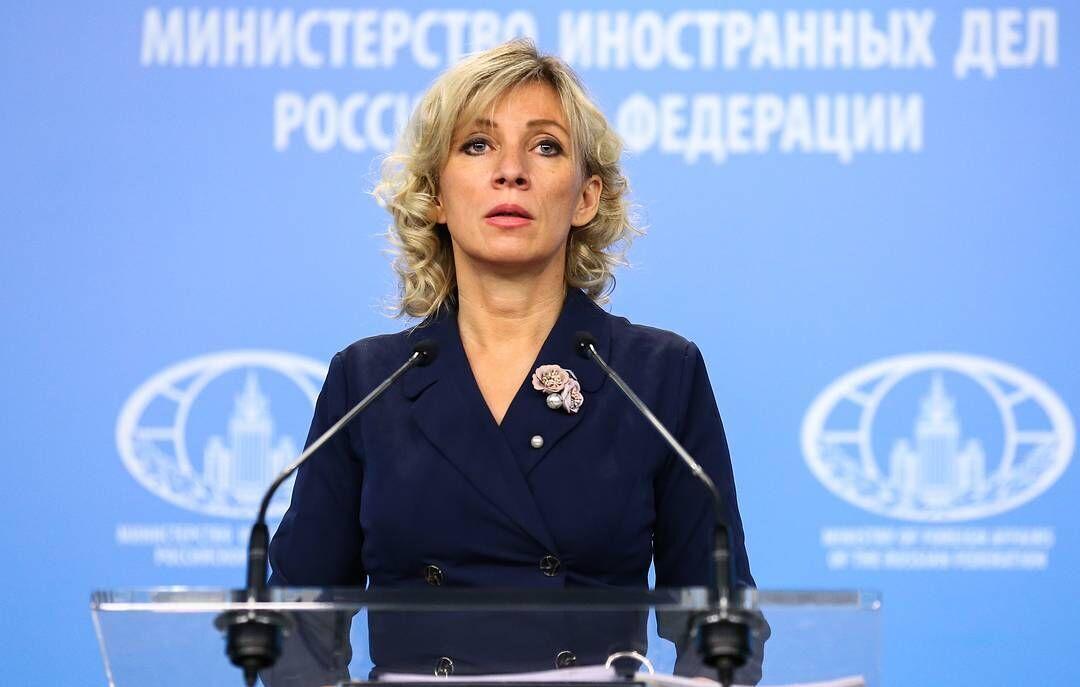 کاهش نیروهای آمریکا در منطقه برای مواجهه با خطر چین/ هشدار روسیه درباره پیوستن اوکراین به ناتو/ واکنش آمریکا به بستن سفارت در بغداد/ توافق کره جنوبی و آمریکا بر سر سهم هزینههای نظامی