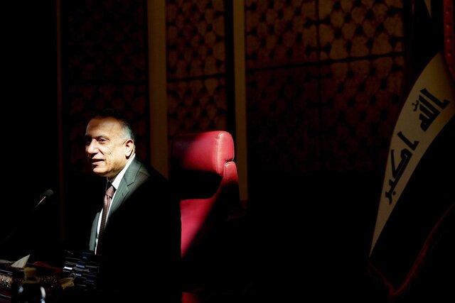 نامه اسرائیل به شورای امنیت درباره برنامه موشکی ایران/ نشست الکاظمی با گروههای شیعه عراق درباره آمریکا/ گفتوگوی وزرای خارجه قطر و آمریکا درباره ایران/ پیام امیر کویت به رئیس جمهوری ترکیه