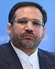 وزیر اقتصاد دولت دهم: ده برابر شدن قیمت دلار، نتیجه...