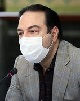 کرونای انگلیسی نوع غالب ویروس در ایران است/ ۱۲ استان...