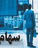 آخرین خبرها از بزرگترین انتخابات اقتصادی ایران/ تلاش...