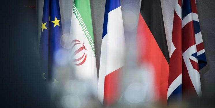پاریس:ایرانبا نقضبیشتر برجام مذاکراترا تضعیفنکند