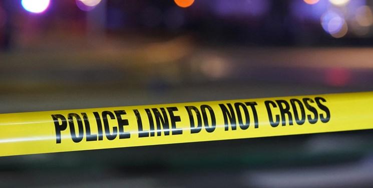 ۴ کشته و مجروح در حادثه تیراندازی در میسوری آمریکا