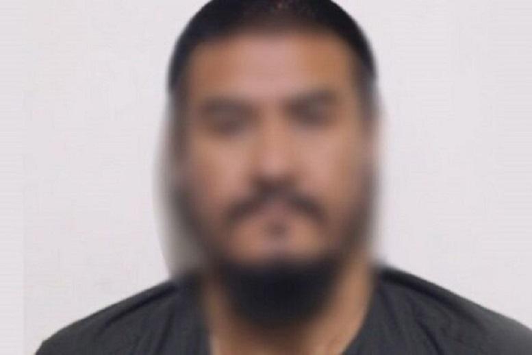 بازداشت سرکرده گروهک تروریستی داعش در کابل