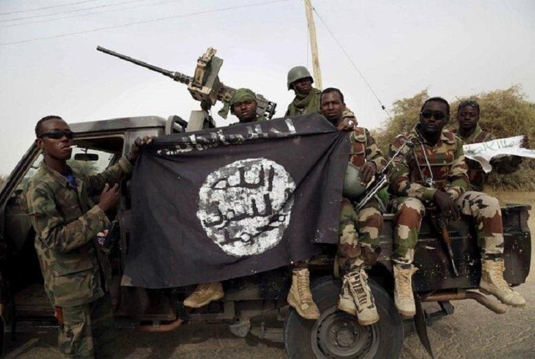 گسترش نگران کننده داعش در موزامبیک