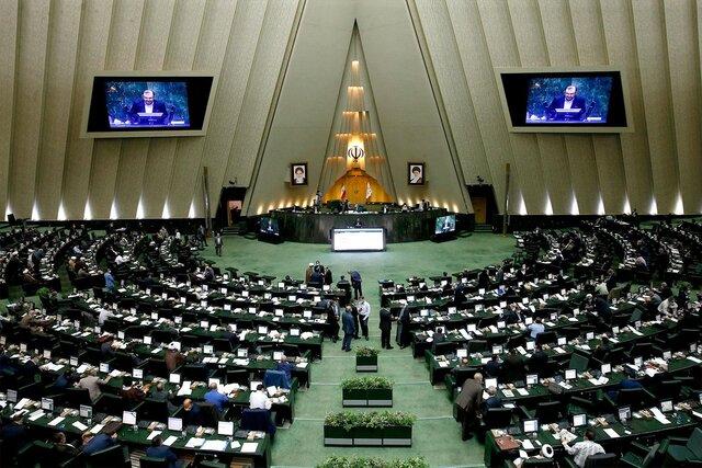 لایحه قانون مبارزه با قاچاق کالا و ارز اصلاح شد