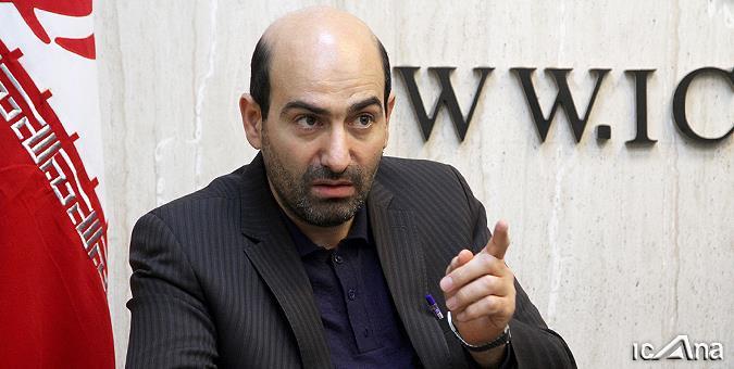 سازمانمنفعل تعزیرات منحل شود بهنفع بیتالمال است