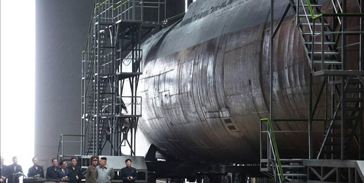 اعلام آماده باش نظامی در آمریکا در آستانه اعتراضات سراسری| زیردریایی ۳۰۰۰ هزار تنی توسط کره شمالی| هشدار درباره وقوع جنگ آب میان مصر و اتیوپی| افزایش تحرکات نظامی روسیه در مرز اوکراین