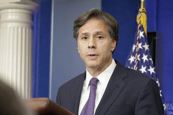 سفر وزیر خارجه آمریکا به بروکسل درباره ایران