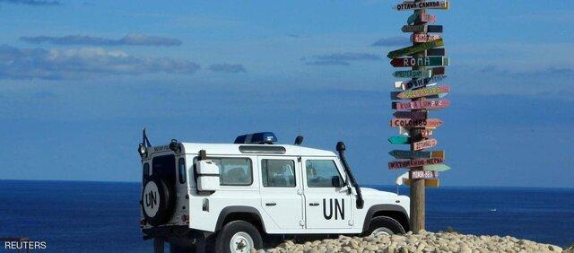 پیام آمریکا به لبنان درباره ترسیم مرزها با اسرائیل| اعلام موضع آمریکا درباره حادثه نطنز| نگرانی اتحادیه اروپا از حادثه خرابکارانه نطنز| سفر مقامات ارشد آمریکا به اروپا با محوریت ایران و افغانستان