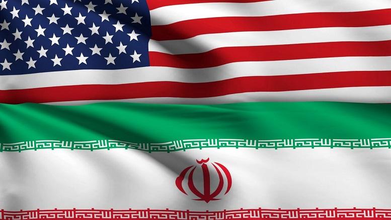 موضع آمریکا در مورد تحریمهای ایران تغییر نکرده است