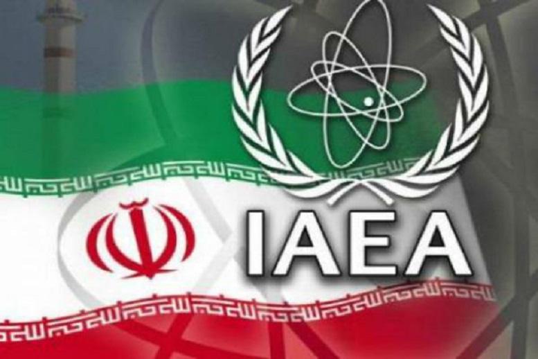بازرسان آژانس اتمی به نطنز می روند
