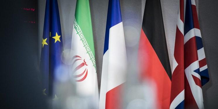 نشست آمریکا، انگلیس، آلمان و فرانسه درباره برجام| احضار سفیر آمریکا از سوی روسیه| نشست ویژه ناتو برای تصمیمگیری درباره خروج از افغانستان| اجرای بزرگترین رزمایش جنگ سایبری در جهان توسط ناتو