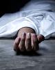 لایحه «تشدید مجازات پدر و جد پدری مرتکب قتل فرزند» به کجا رسید؟