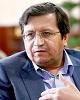 رئیس کل بانک مرکزی ادعای رئیس سازمان برنامه و بودجه را تکذیب کرد!