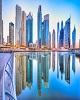 امارات برای ایرانیان ویزای 5 ساله صادر میکند!