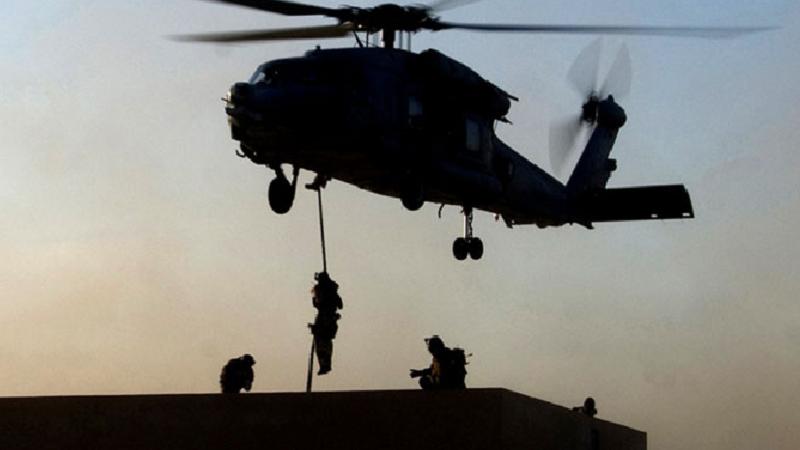 تسلط اعضای داعش بر بیش از ۸ میلیون نفر