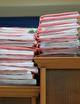 مغفول ماندن، یکی از بهترین راهکارهای کاهش اطاله دادرسی و جمع آوری ادله حقوقی