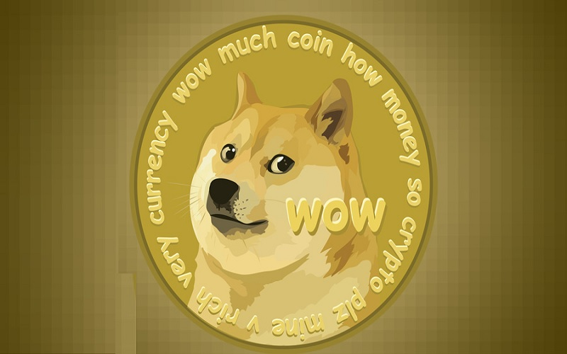 دوج کوین؛ ارز دیجیتالی که برای شوخی ساخته شد