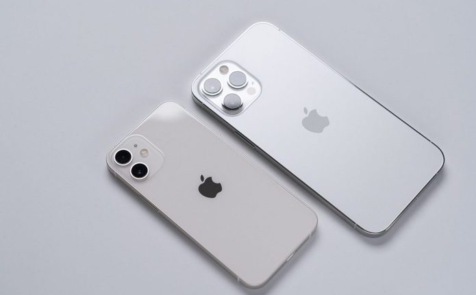 معرفی گوشیهای جدید سری Mi X شیائومی