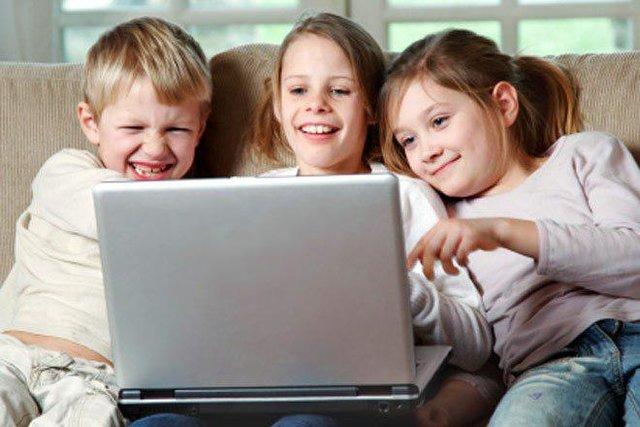 لزوم تصویب قانون خاص برای صاینت از کودکان و  نقض حریم خصوصی کودک توسط والدین و آشنایان