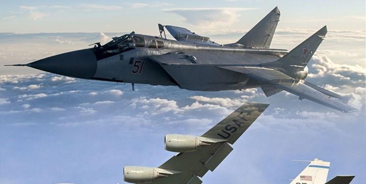 نشست مشترک سه کشور اروپایی با عراقچی در وین/ نشست کابینه امنیتی اسرائیل درباره غنیسازی ۶۰ درصدی ایران/ تقابل جنگنده روسی با هواپیمای جاسوسی آمریکا/ تشدید تنش ها میان چین و ژاپن
